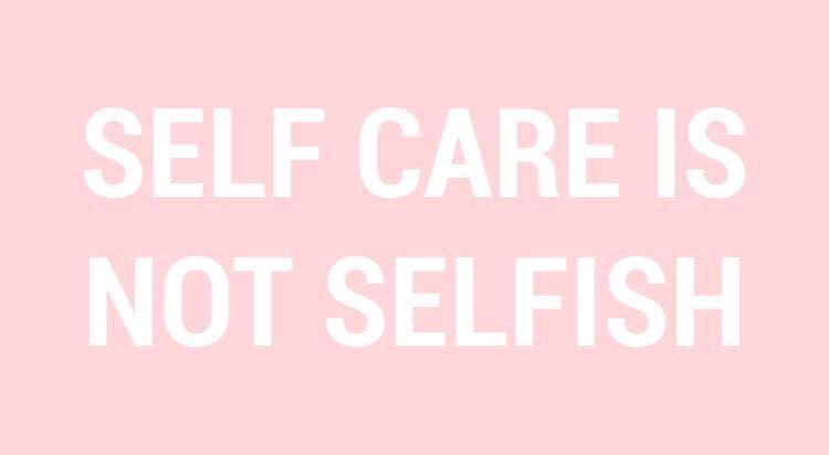 Summertime Self-Care: 10Tips