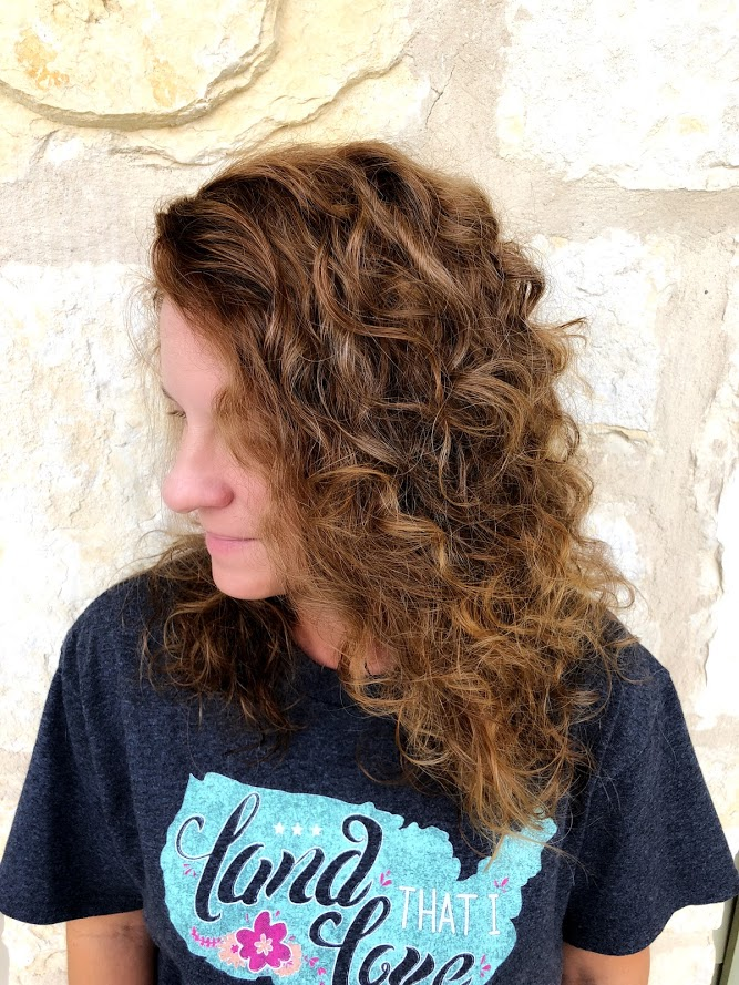 Hair Salon In Dripping Springs Austin Hair Color Cuts And Styling