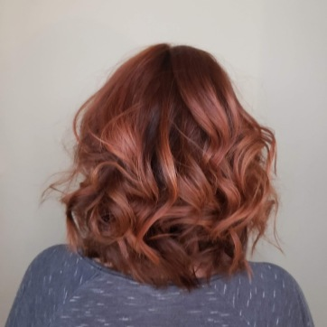 master stylist color and cut 3