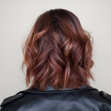 master stylist color and cut 5