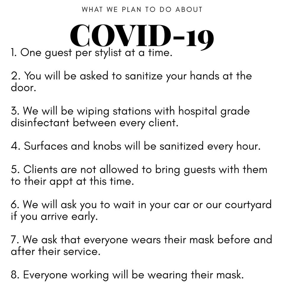 COVID 19 Doc